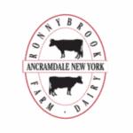 11 -Ronnybrook_Logo