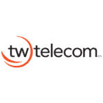 12 -Tw_telecom