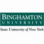 18 - Binghamton University