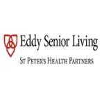 20- Eddy Senior Living