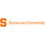 24 - Syracuse University