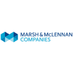 9 - marsh-mclennan-companies